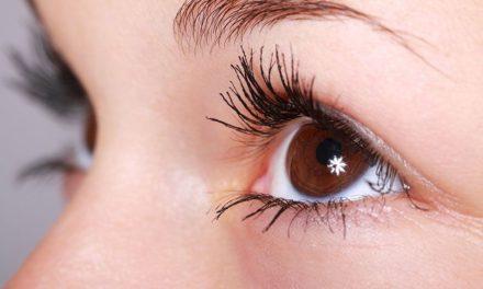 ¿Qué es micropigmentación de ojos?